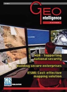 ` 100 US$ 10. Vol. 1 Iss. 2 Jul-Aug 2010