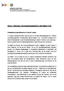 >>>` BERNHARD KASTER MdB