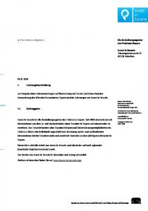 > Bitte Adresse eingeben < Die Ansiedlungsagentur des Freistaats Bayern