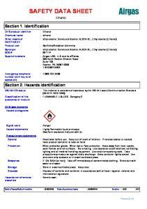 : ethyl alcohol; Denatured Alcohol; ALCOHOL; Ethyl alcohol (Ethanol)