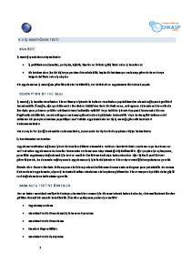 İş politikalarını (kanallar, yerleşim, lojistik, fiyatlar ve ürünler gibi) ifade eden iş kuralları ve