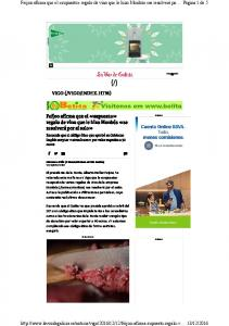 ) PUBLICIDAD Publicidad