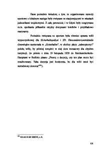 , s. 8