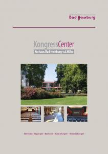 - Seminare - Tagungen - Bankette - Ausstellungen - Veranstaltungen -