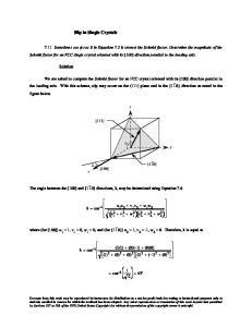 ( ) u v. 2 + w1. = 1, v 2 [ ][(1) 2 + ( 1) 2 + (0) 2 ] = cos = 45
