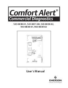 , , , , User s Manual