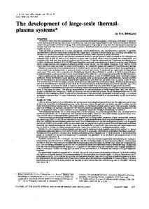 , vo!. 86, no. 8. Aug.198~ pp