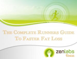 - Welcome! - Intro to Fat Loss. - Nutrition How Strength Training Can Boost Fat Loss
