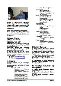 01 Sayfa 1