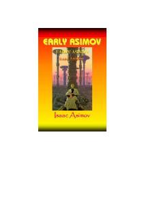 02. Isaac Asimov