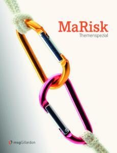 04 Risikokonzentrationen und Stresstests zwei Seiten einer Medaille Von Dr. Frank Schlottmann und Stephan Vorgrimler