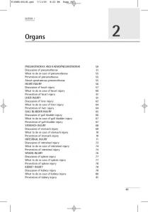 05 8:22 PM Page 49 SECTION 1. Organs