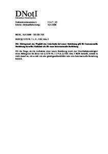 05. BGB 1579 Nr. 7 n. F., 1361 Abs. 3