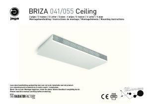 055 Ceiling