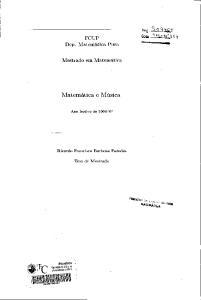 07. Ricardo Francisco Barbosa Paredes