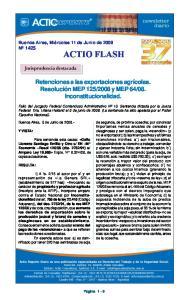 08. Inconstitucionalidad