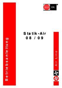 09. Air Line