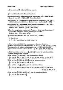 (1, 1), (2, 2), (3, 3), (4, 4), (5, 5), (1, 2), (2, 1), (3, 4), (4, 3), (3, 5), (5, 3), (4, 5), (5, 4). {