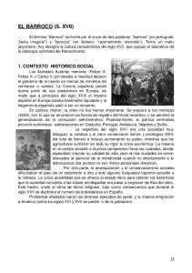 1. CONTEXTO HISTÓRICO SOCIAL