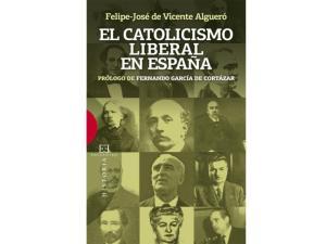 1. EL CONTEXTO: EL CATOLICISMO LIBERAL EN LA HISTORIA DE LA IGLESIA