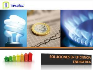 1. EMEPRESA ENERGETICA EFICIENCIA ENERGETICA