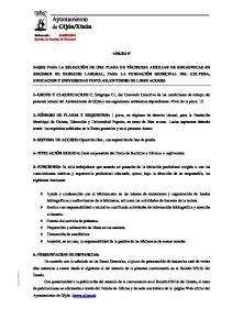 1.-GRUPO Y CLASIFICACION: