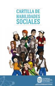 1 HABILIDADES SOCIALES