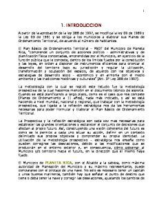 1. INTRODUCCION PLANETA RICA