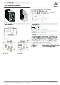 1 MK 9054N