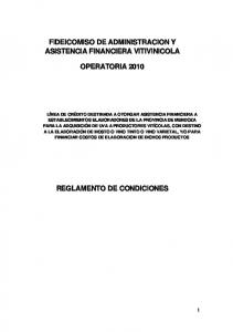 1. OBJETO 2. DEFINICIONES 3. ASPECTOS NORMATIVOS 3.1. DE LOS POSTULANTES REQUISITOS Y CONDICIONES EXCLUIDOS