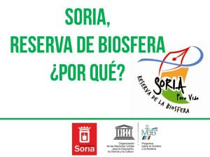 1. Qué es la UNESCO? 2. Qué es el programa MAB? 3. Qué son las Reservas de la Biosfera? 4. Reservas de la Biosfera en el Mundo 5