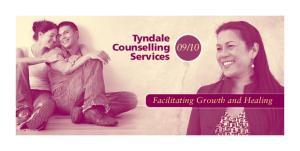 10. Facilitating Growth and Healing