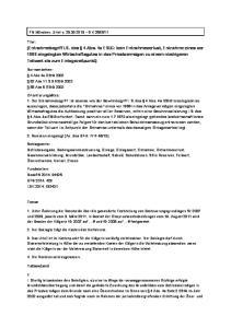 11. Titel: Normenketten: 4 Abs 4a EStG Abs 11 S 3 EStG Abs 5 EStG 2002