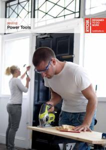 12 Power Tools Kopie.indd :10
