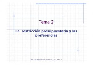12. Tema 2 1