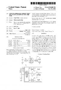 (12) United States Patent Waller