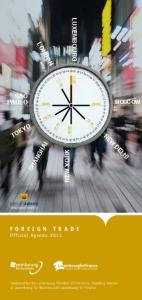 12:00 11:00 09:00 03:00 07:00 06:00. new delhi shanghai