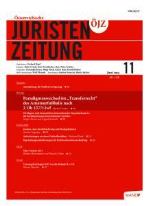 12w? Martin Trenker 485