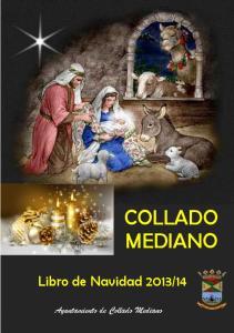 14. Ayuntamiento de Collado Mediano. Ayuntamiento de Collado Mediano 1