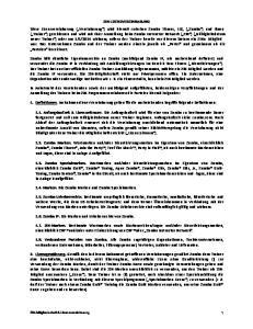 1.4. Marken. Die Zumba Marken und Zumba Spezialmarken Zumba IP. Die Marken und Urheberrechte von Zumba