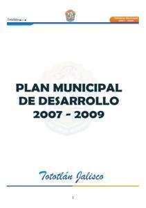14.5 Rastros Vivienda Aspecto organizativo institucional Estructura administrativa Recursos materiales