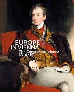 15. The Congress of Vienna