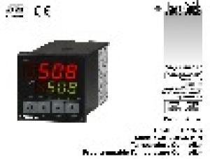 1~5V Voltage Input