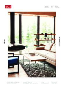 16. EQ3.com. Dining Office. Bedroom Accessories. Upholstery Entertainment. Tarik Rug Taaj End Table Marble