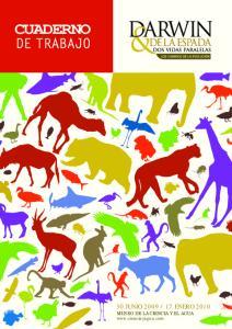 17 ENERO 2010 MUSEO DE LA CIENCIA Y EL AGUA