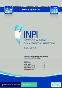 18 DE JUNIO DE ISSN: