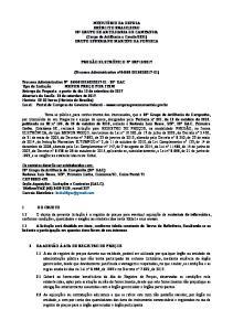 1831) GRUPO SEVERIANO MARTINS DA FONSECA