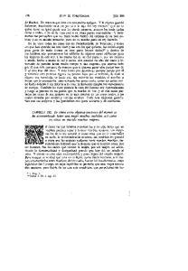 186 JUAN DE TORQUEMADA [LIB :xm