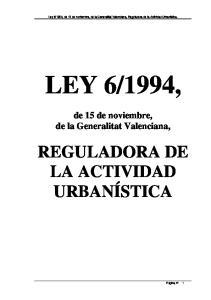1994,