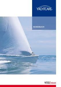 :2 HANDBUCH. a trademark of